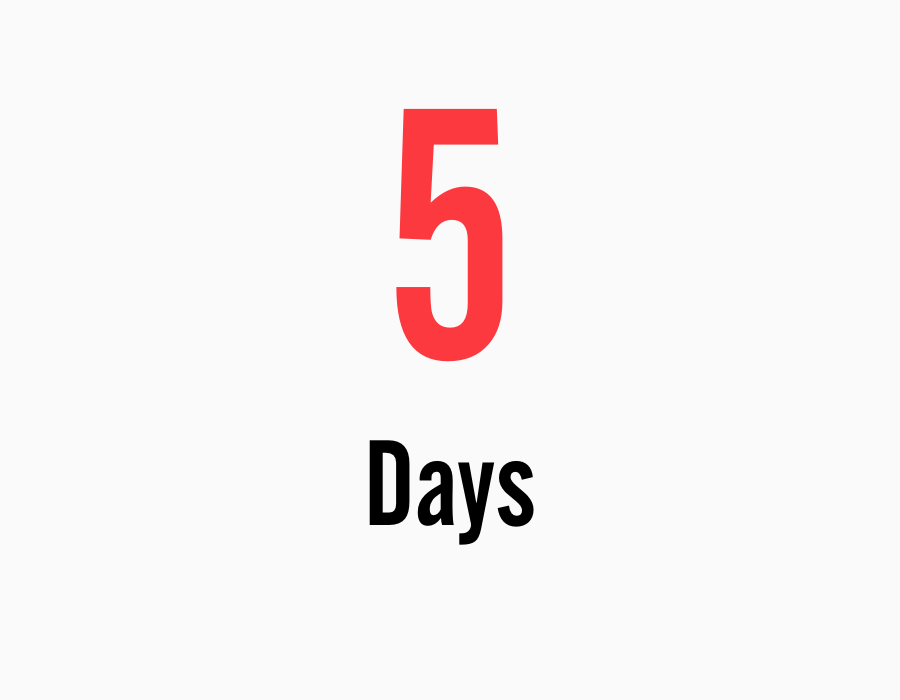 5 Days.png
