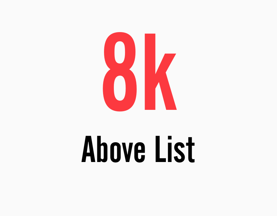 8k Above List 2.png