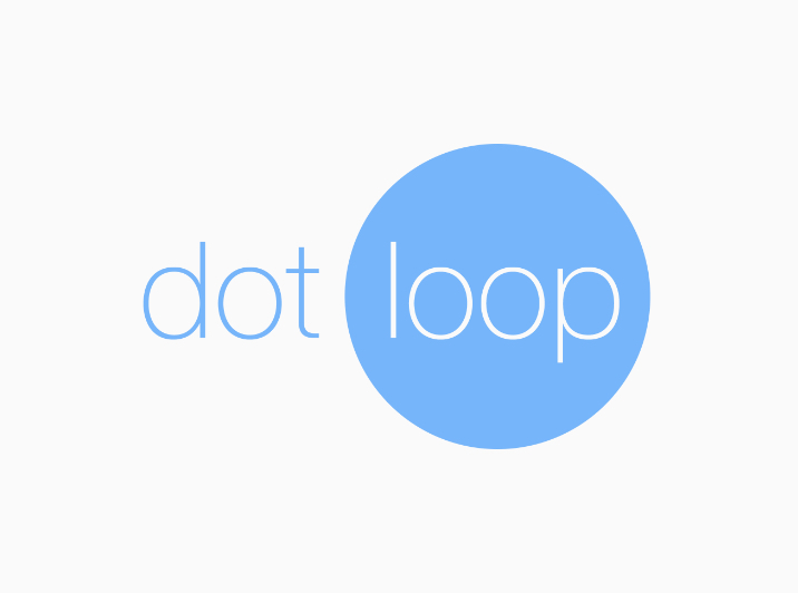 New Website - Dotloop Logo.jpg