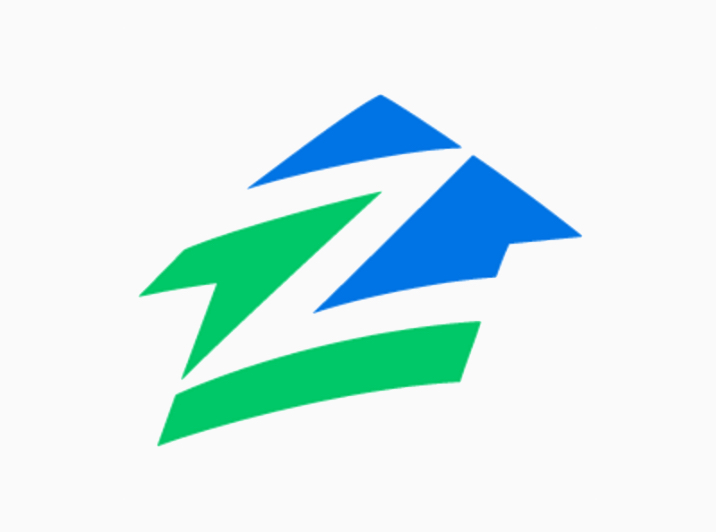 New Website - Zillow Logo.jpg