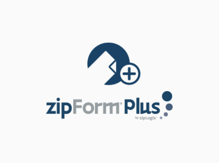 New Website - ZipFormPlus Logo.jpg
