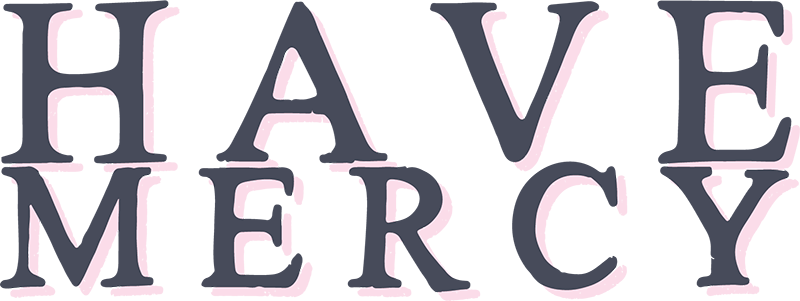 HaveMercy_Logo.png