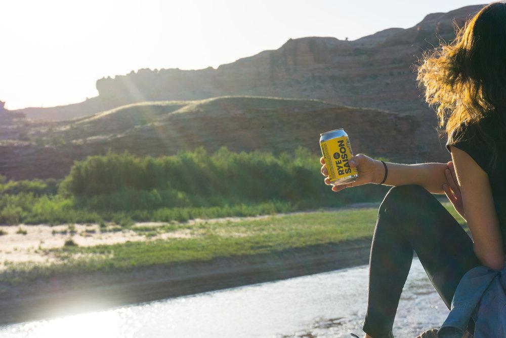 FG Beer Edited.jpg