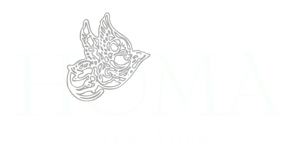 Logo-New-York-white.png