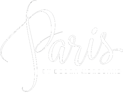 paris-by-dm-logo-2-white.png
