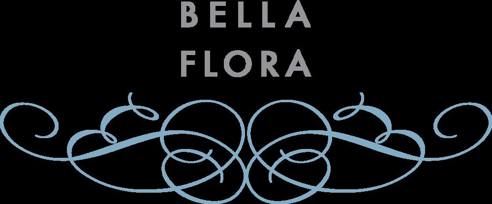 BellaFloraLogo@300x-8.png