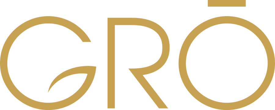 gro-logo-900-gro-gold.png