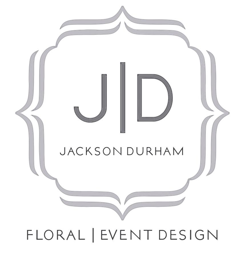 JD_LOGO-copy.png