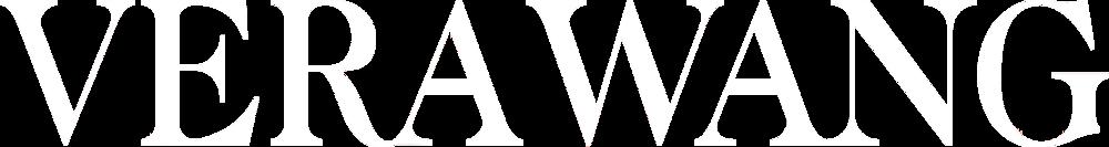 VRW_Logo_Master_white.png