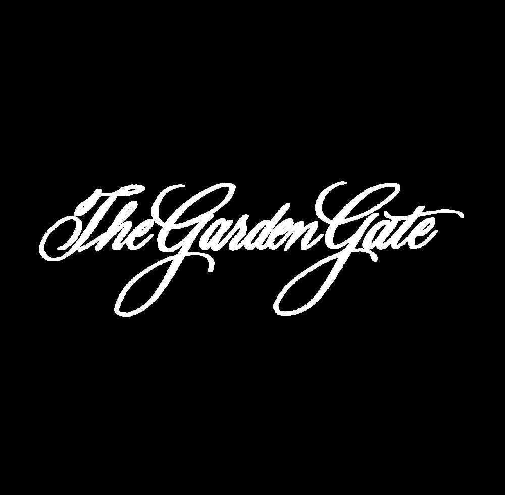 gardengatelogo