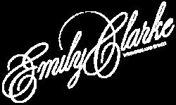 ECE-Logo-white.png