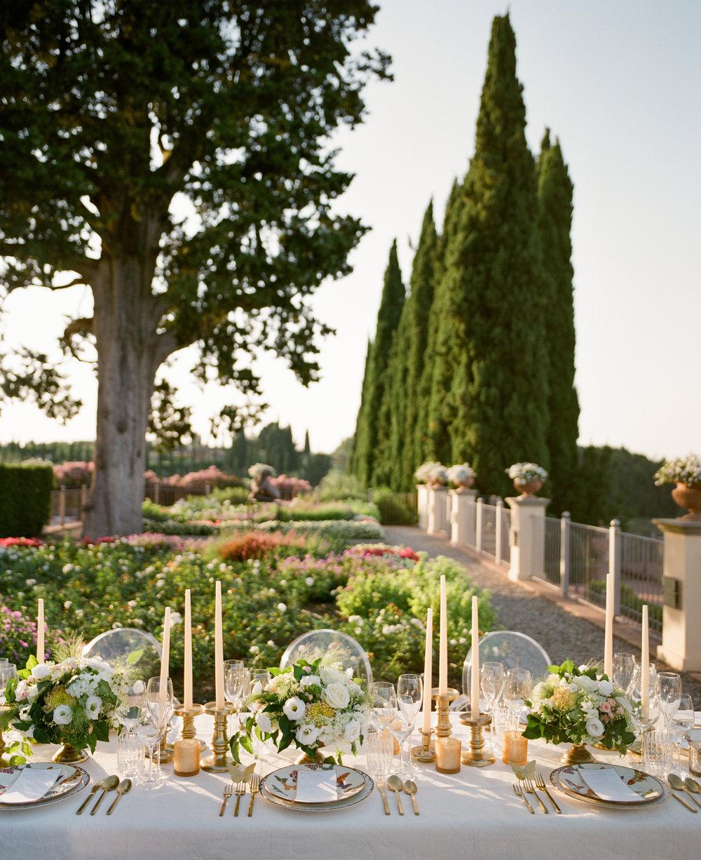 Sara Donaldson_Julian Leaver_Italy Dinner For Eight_0014.jpg