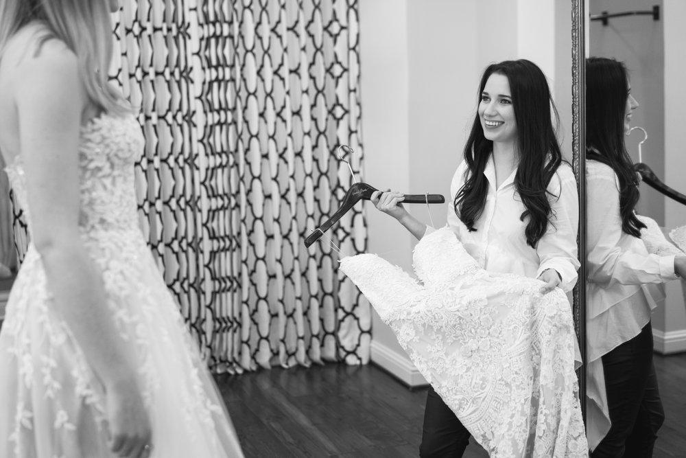 holding-up-dress-warren-barron-bridal.jpg