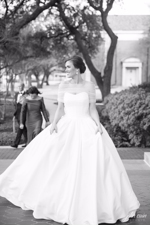 e35acc215f6 Vera Wang Wedding Dress Sample Sale 2018 - Data Dynamic AG