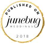 Published-On-Junebug-Weddings-Badge-White copy.jpg