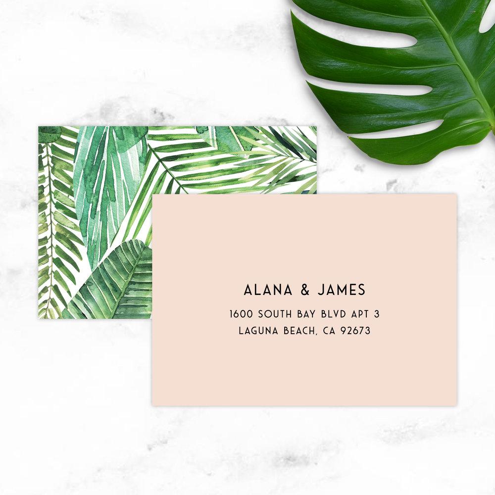 PalmSprings5.jpg