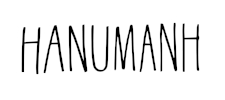 hanumanh_final LOGO.jpg