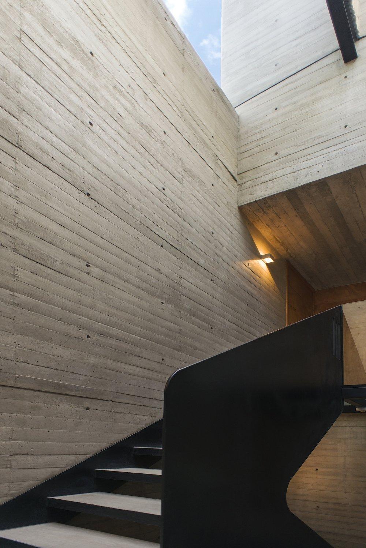 escalera 4 (Foto por Kika Estudio).jpg