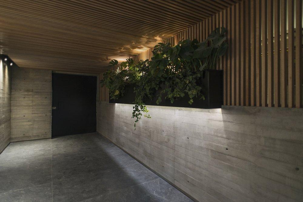 lobby 1 (Foto por Kika Estudio).jpg