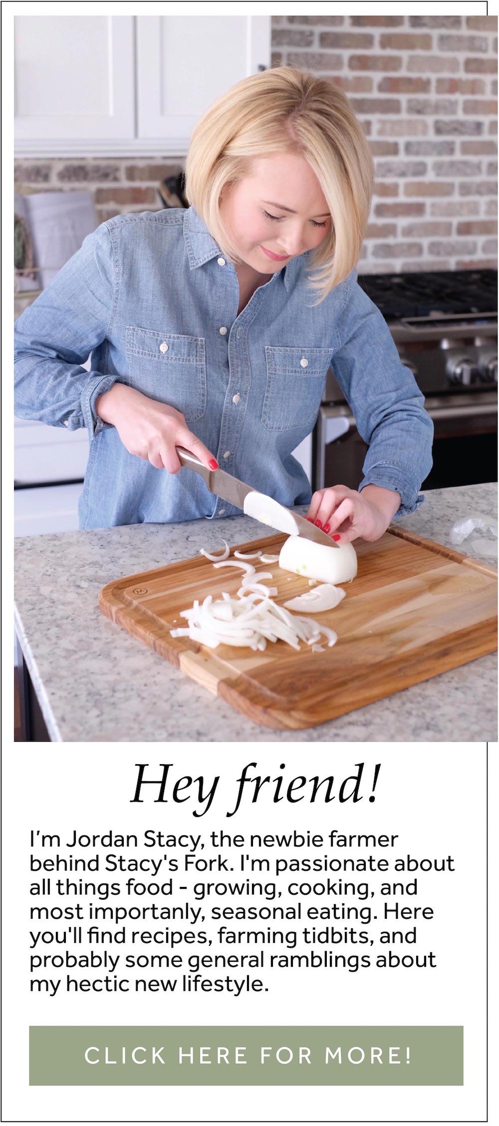 Jordan Stacy chopping onions for a seasonal recipe.jpg
