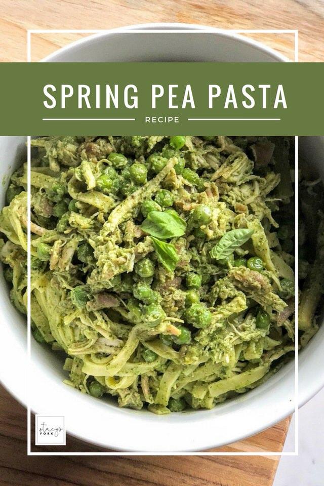 Stacy's Fork Seasonal Spring Pea Pasta Recipe.jpg