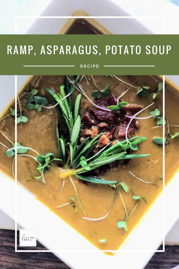 Ramp, Asparagus, and Potato Soup Recipe.jpg