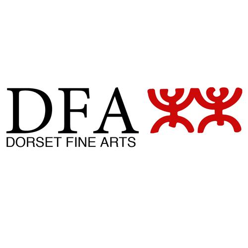 55716c1fd64 60th Anniversary of Dorset Fine Arts