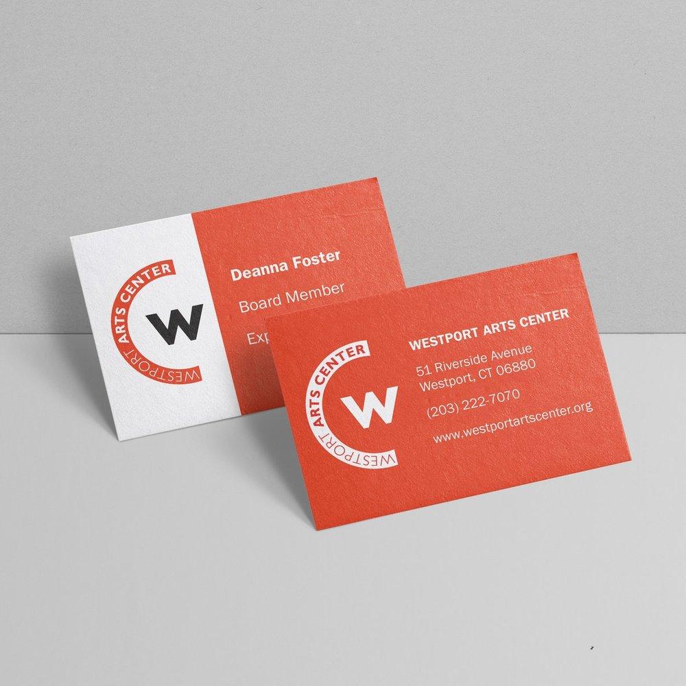 WAC_5.jpg
