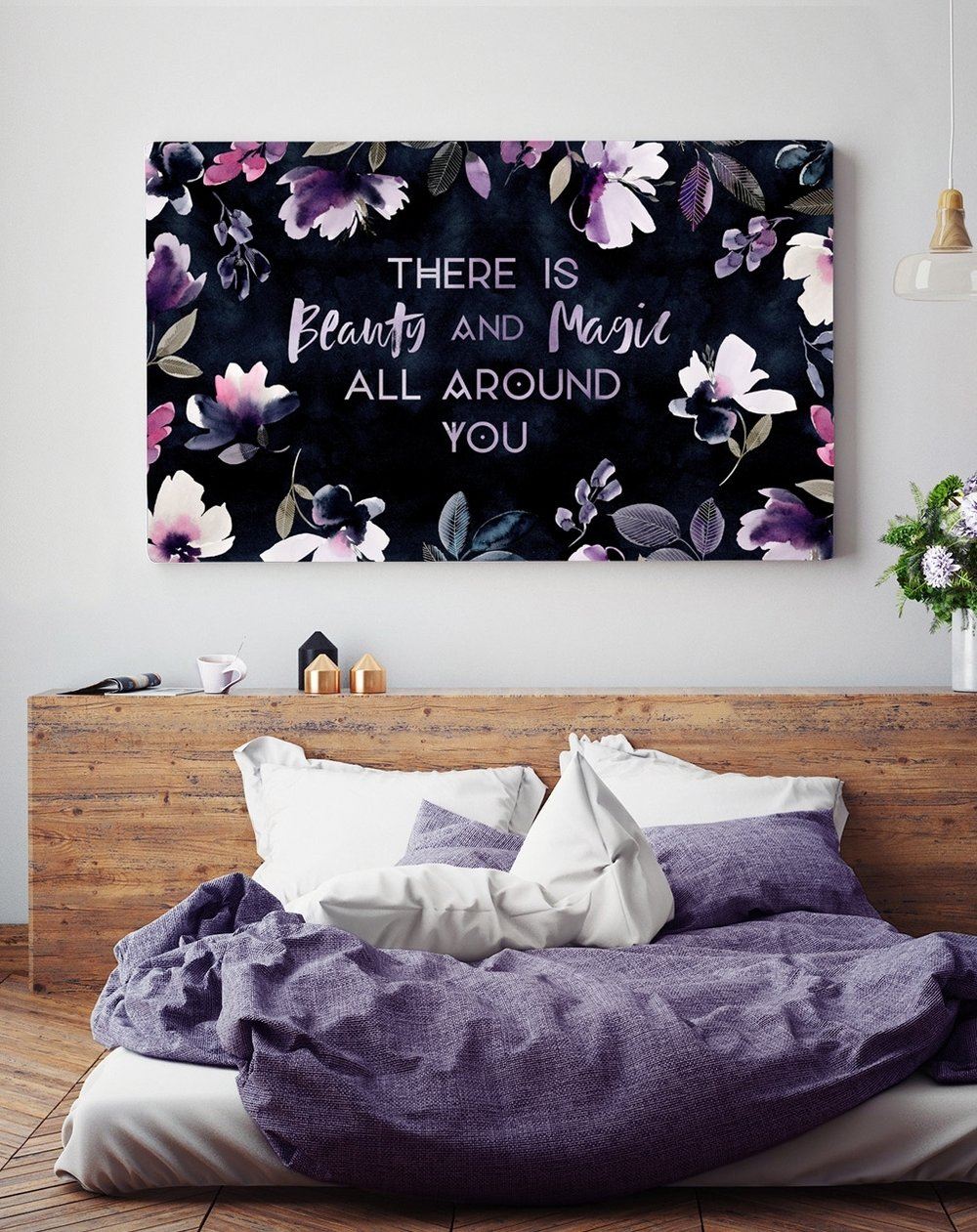 walldecor_9.jpg