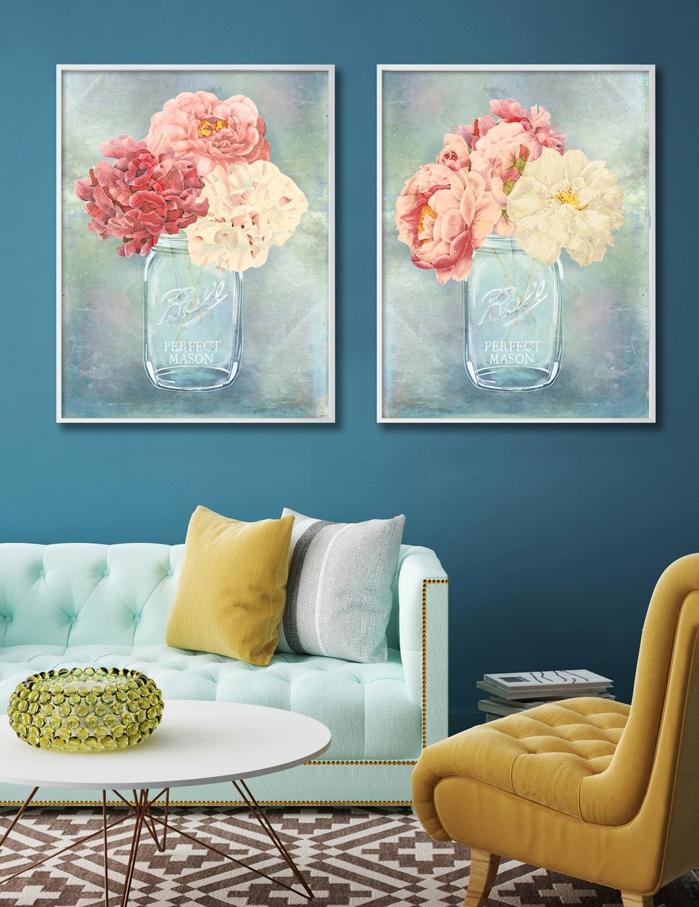 walldecor_12.jpg