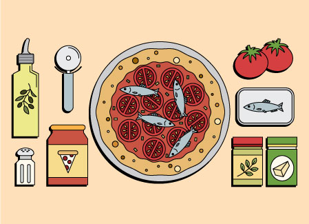 GrandmasPizza.jpg