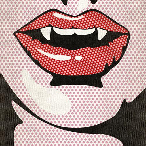 Vampire_Lips.jpg