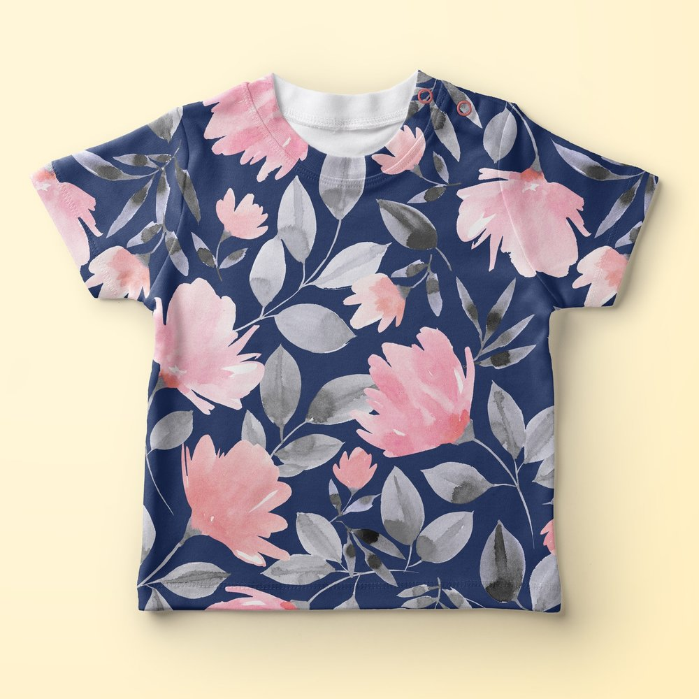 floras.jpg