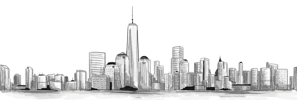 AV_BigAppleSketch_12x36.jpg