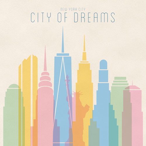 AV_CityOfDreams_24x24.jpg