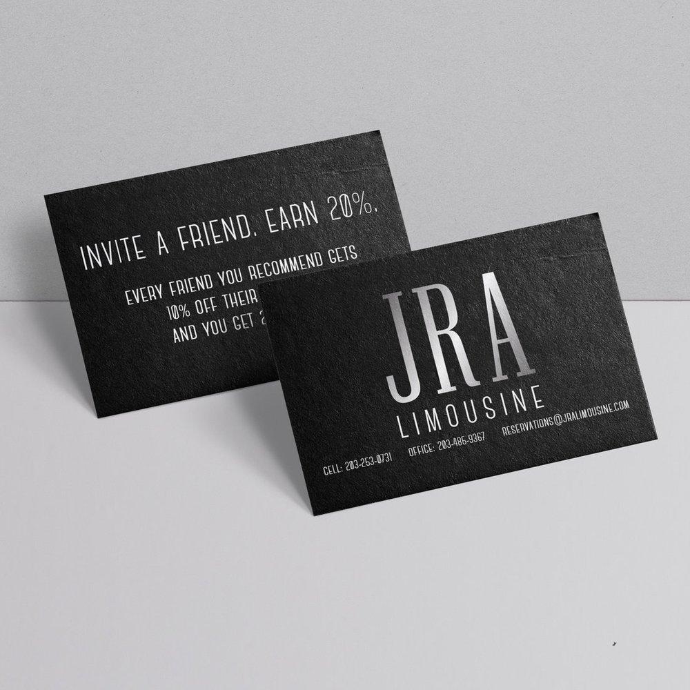 Branding_12.jpg