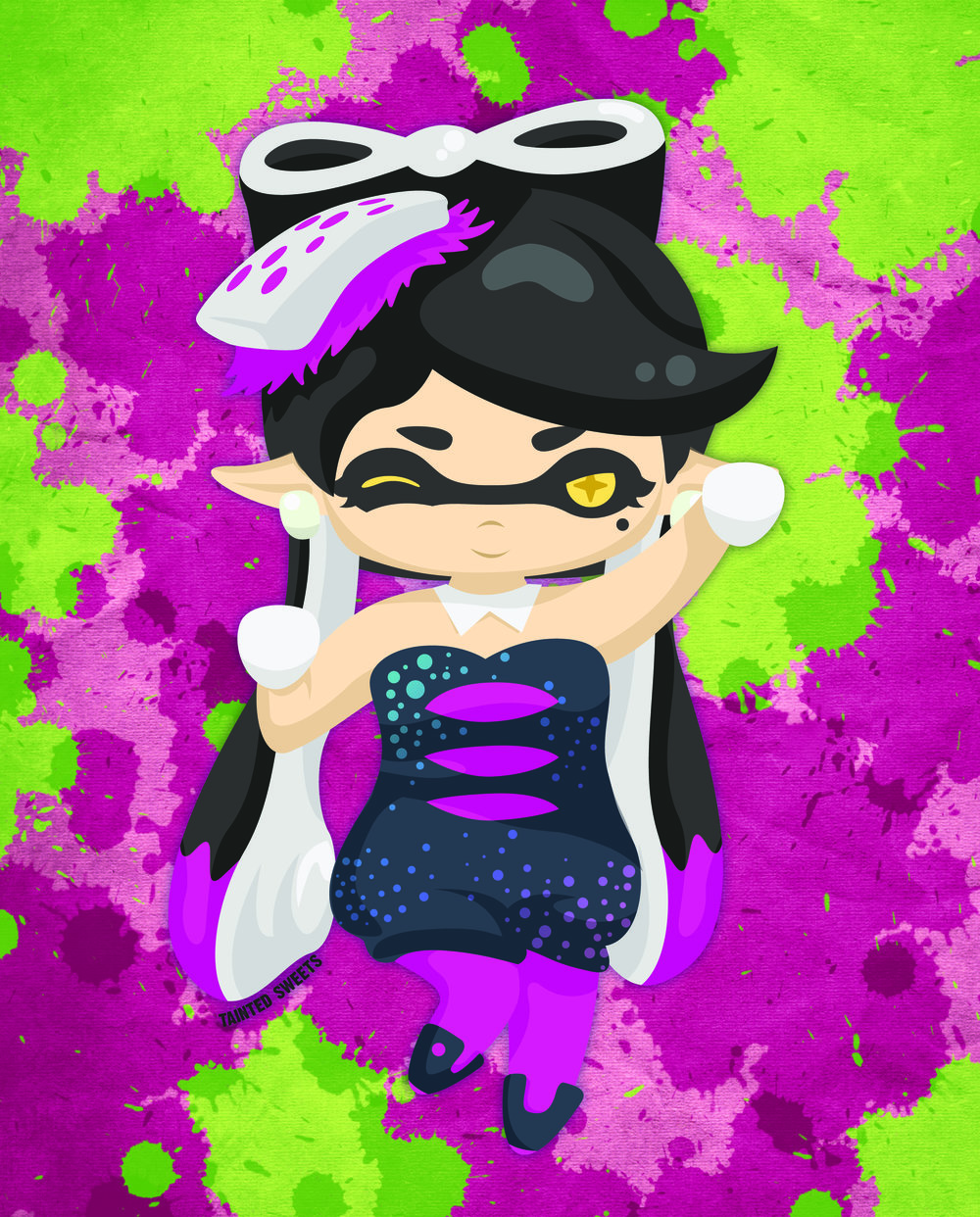 splatoon_8x10.jpg