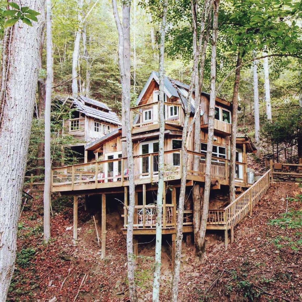 Image via Glamping.com