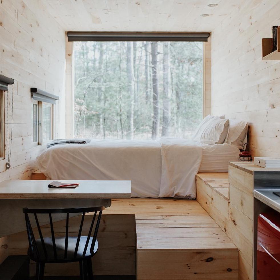 Image via Getaway House
