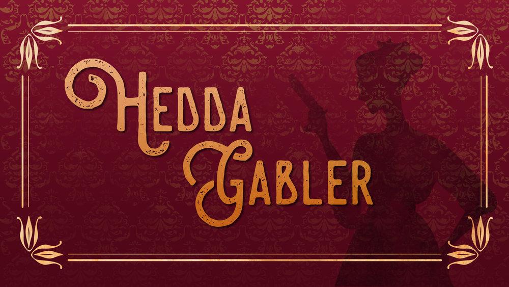 Hedda_Gabler.jpg