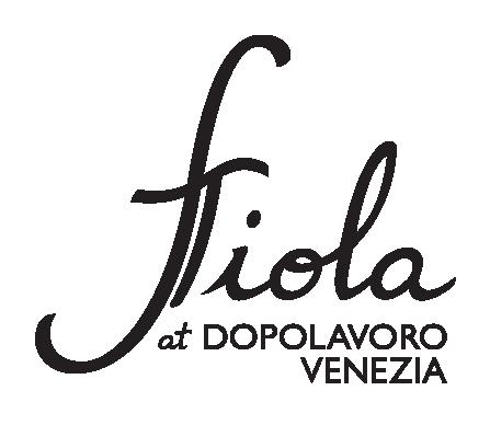 Fiola_Venezia_Logo_Black-01.png