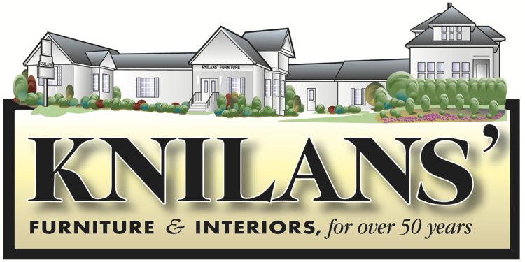 Knilans' Furniture & Interiors