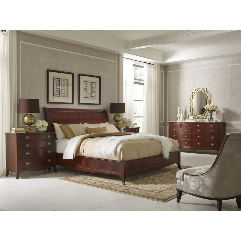 Stickley_3828_view 2_squared.png