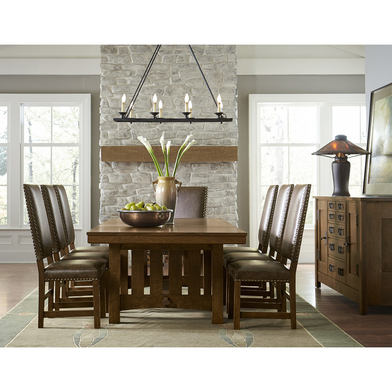 Stickley-89-1830 (3)_squared.png
