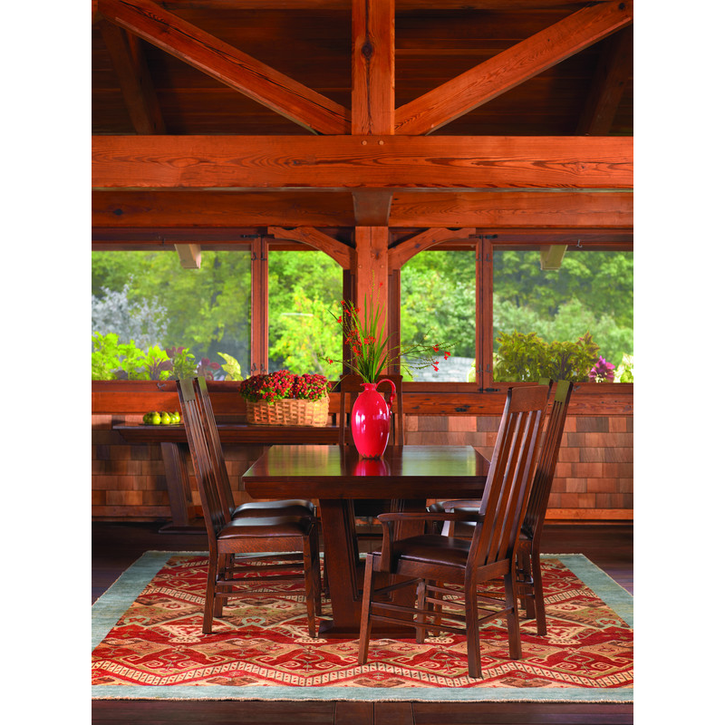 Stickley-596 room scene_squared.png