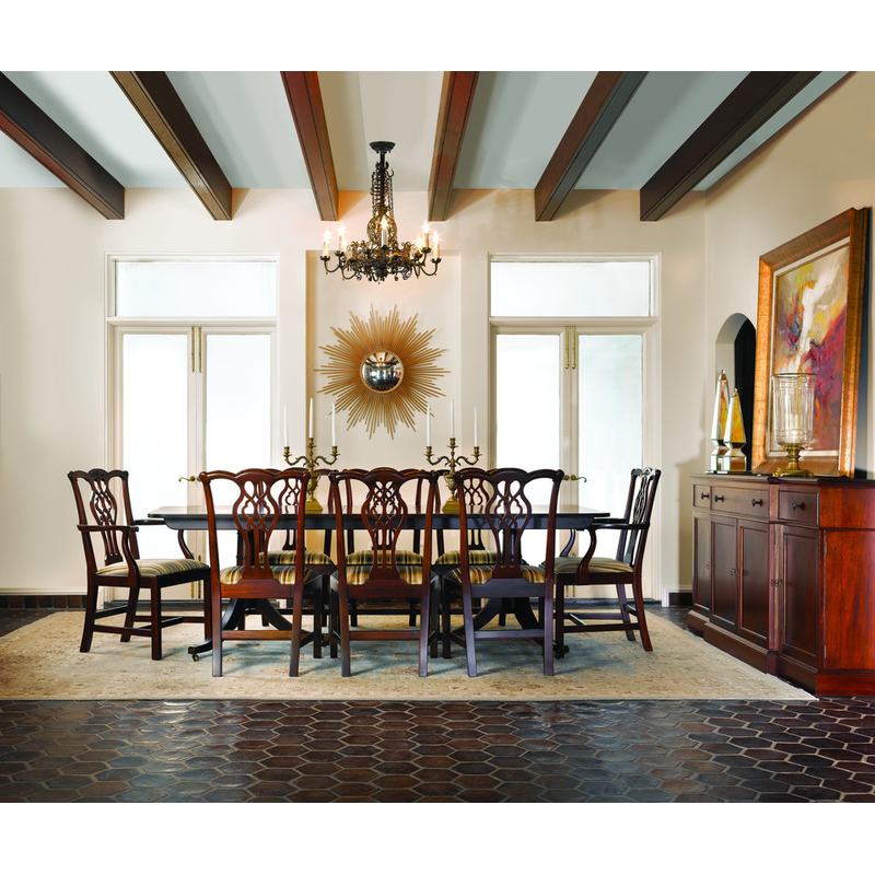 Stickley-4634 (1)_squared.png