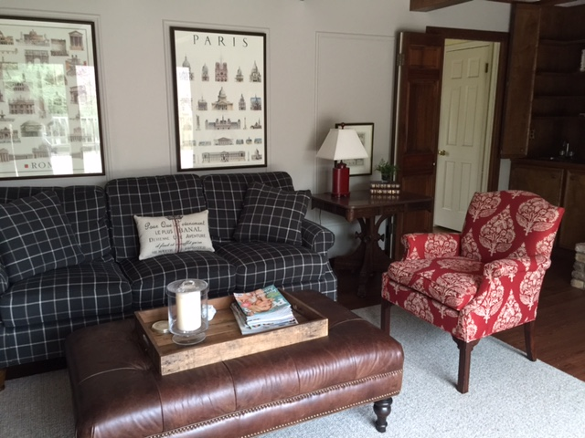 Living Room and Chair After.JPG