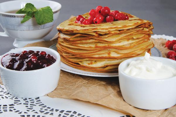 Lori-Grandma's Sugar Pancakes.jpg