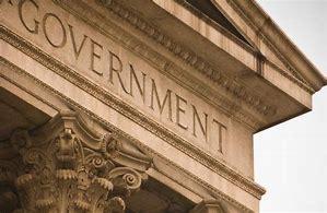 govt.jpg