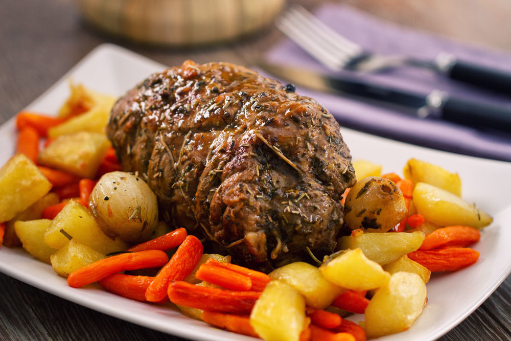 Holiday Beef Roast-11.2018.jpg